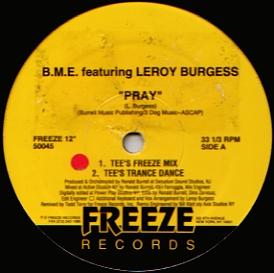 Freeze Records.jpg