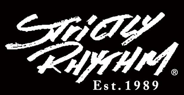Strictly Rhythm.jpg