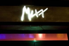 Mixx-Lounge-West-Village