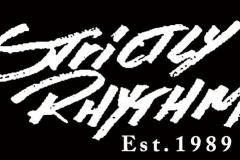 Strictly-Rhythm
