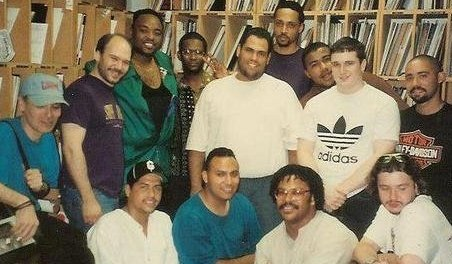 Hangin-with-Members-of-For-The-Record-in-the-mid-90s