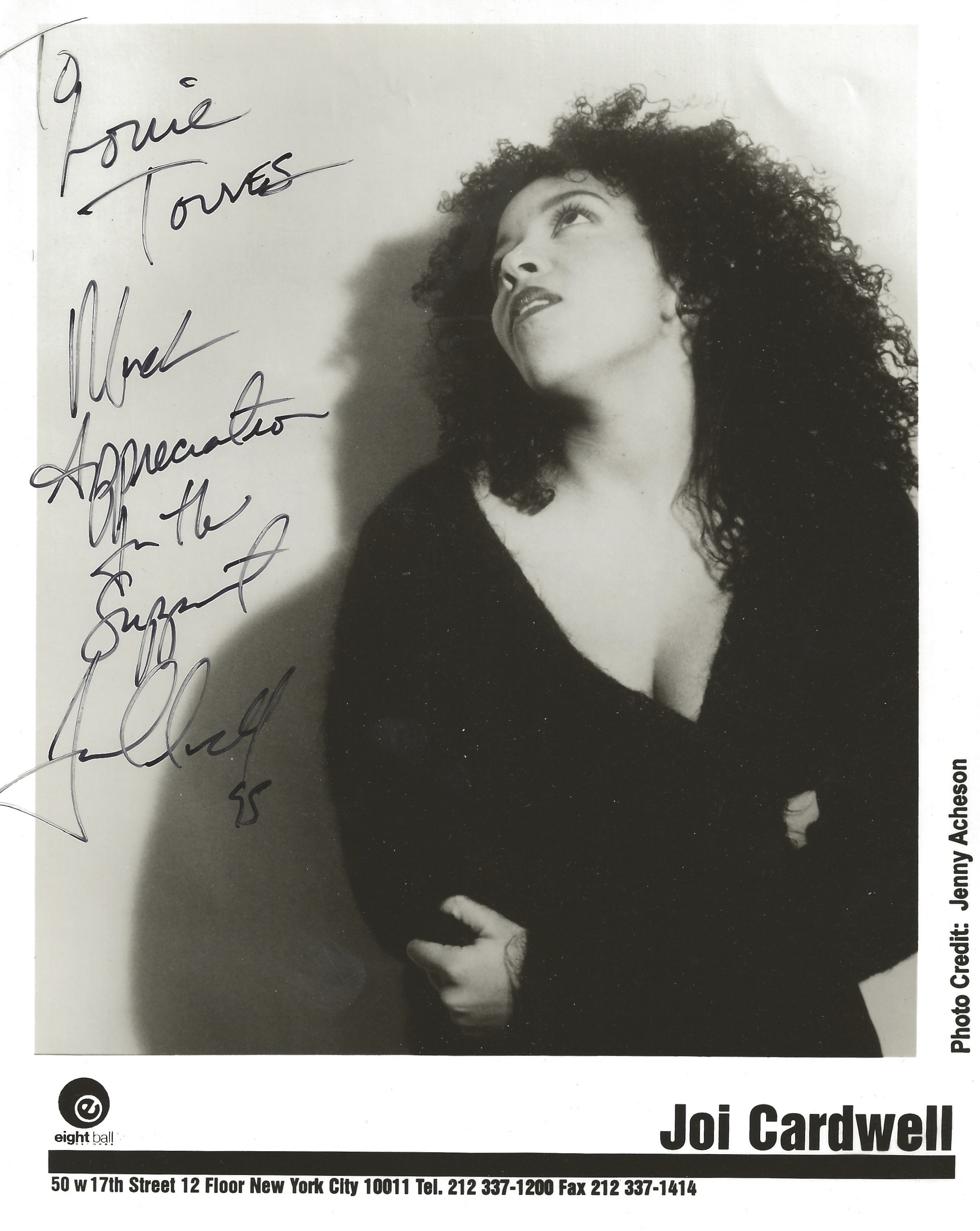Legendary-House-music-vocalist-Joi-Cardwell-at-a-For-The-Record-meet-and-greet-early-90s