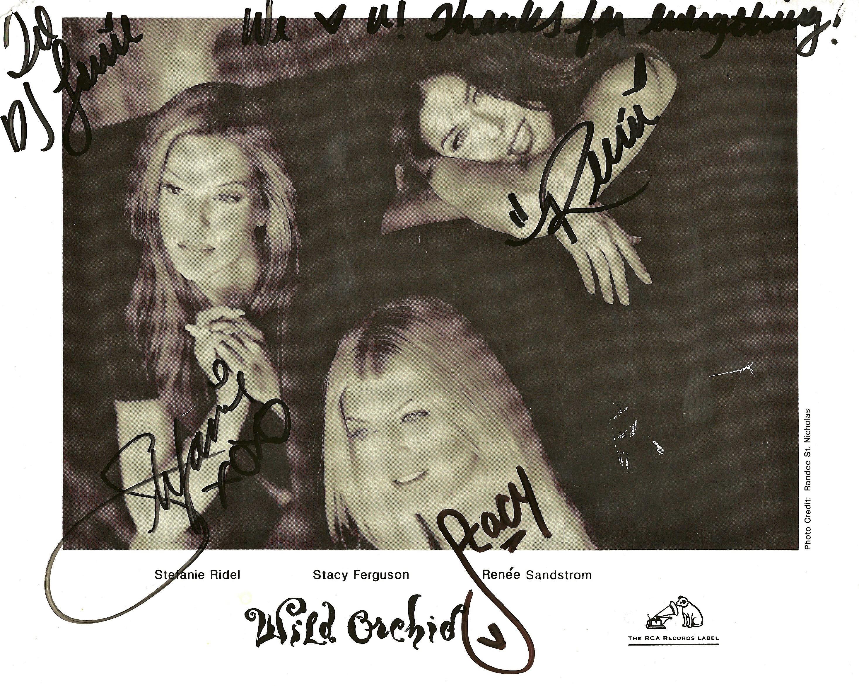 RCA-Recording-artist-Wild-Orchid-@-For-The-Record-meet-and-greet