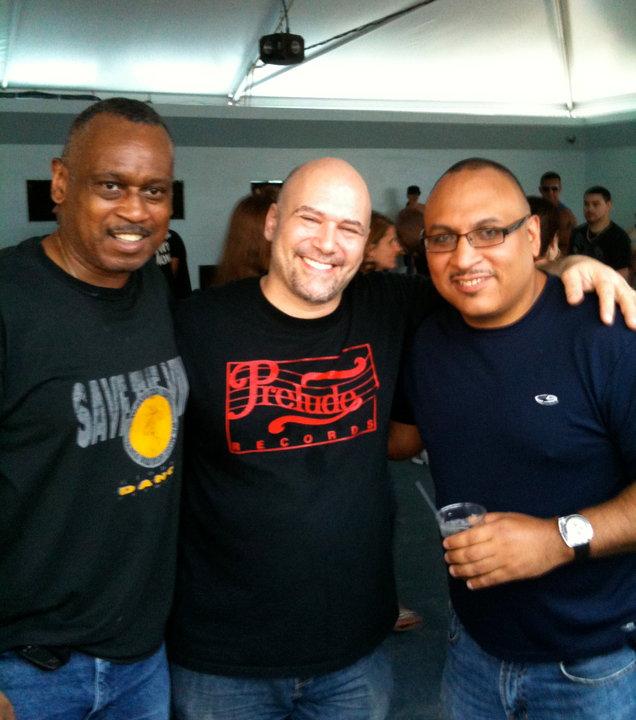 w_DJs-Tony-Smith-and-Danny-Krivit-@-Water-Taxi-2010