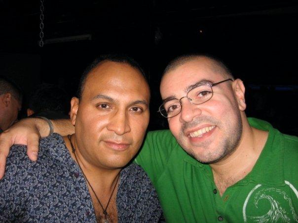 w_Def-Mix-DJ-Hector-Romero-@-Echoes-in-Italy-2009